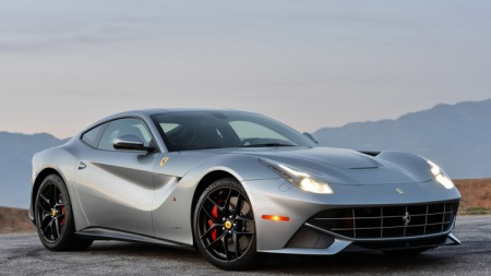 03-2014-ferrari-f12-berlinetta-review-1