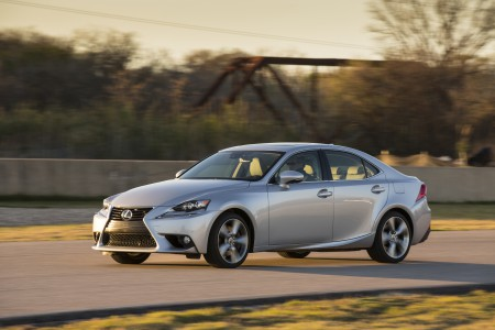 2014_Lexus_IS_350_018