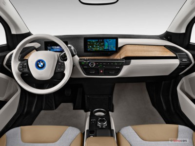 2014_bmw_i3_dashboard