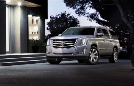 2015-Cadillac-Escalade-039-medium