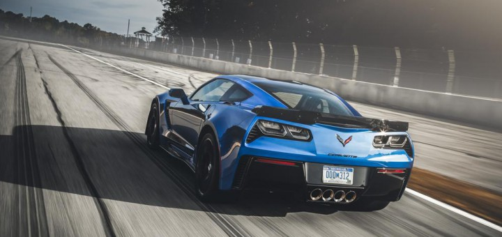 2015-chevrolet-corvette-z06-photo-646971-s-986x603