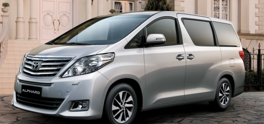 2015-toyota-alphard-featured