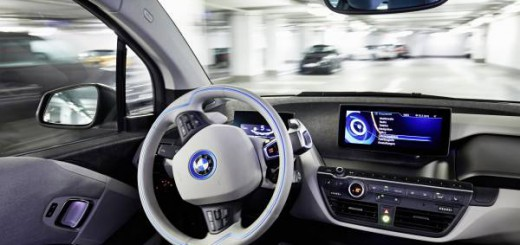 BMW-i3-electric-car-interior