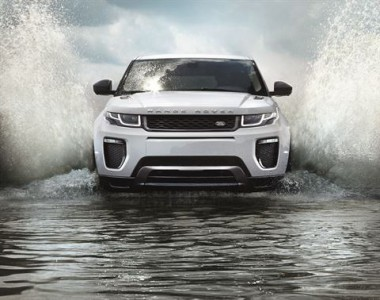 RR_16MY_Evoque_exterior__10__Poster