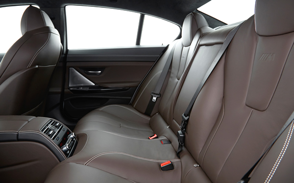 2014-bmw-m6-gran-coupe-rear-interior-seats-2
