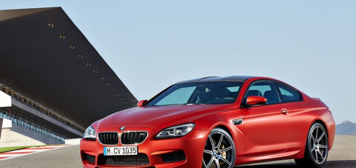 BMW-M6_Coupe_2015_03