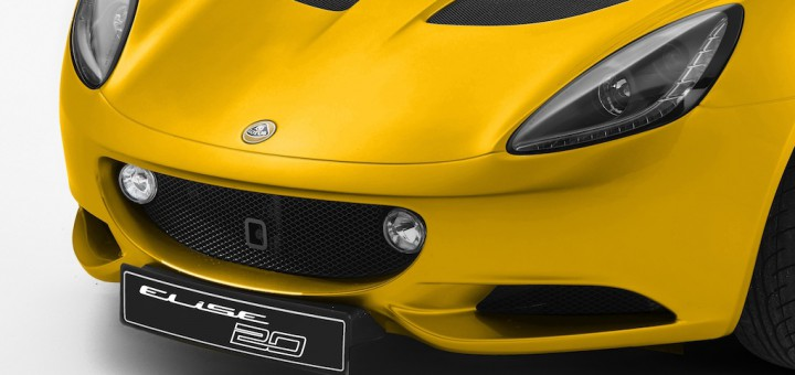lotus-Elise-20th-Anniversary-2015-02