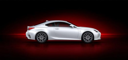 2015_Lexus_RC_350_F_SPORT_020_57415_42747_low