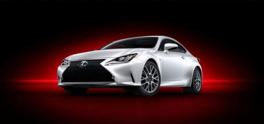 2015_Lexus_RC_350_F_SPORT_021_57418_42747_low