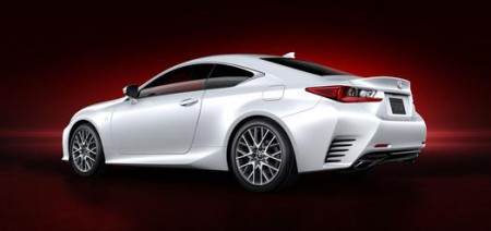 2015_Lexus_RC_350_F_SPORT_024_57427_42747_low