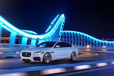 Jag_New_XF_S_Location_Image_010415_10_Poster