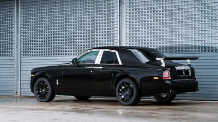RollsRoyce-engineering-mule-600x337