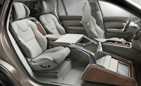 Volvo-Ultra-Luxury-XC90-600x366