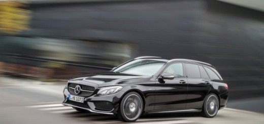 2015_mercedes-benz_c450_actf34_15-de-as_108152_600