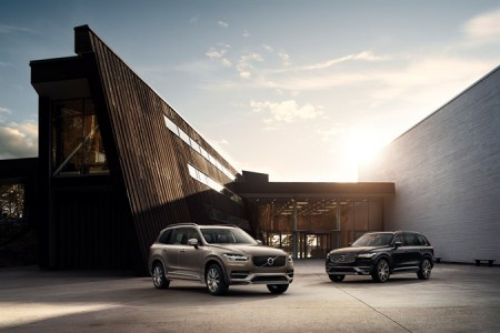 150151_The_all_new_Volvo_XC90
