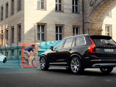 150803_The_all_new_Volvo_XC90_Cyclist_Detection