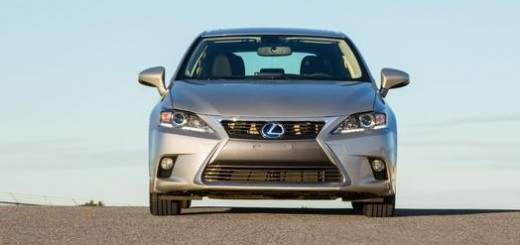 2014_Lexus_CT_200h_019_57657_42747_low