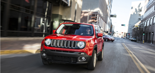 2015_Jeep_Renegade_1