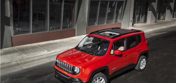 2015_Jeep_Renegade_10