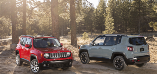 2015_Jeep_Renegade_70