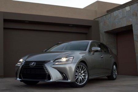 2016_Lexus_GS_200t_001_8B0E56025833150D9F463B4696DF9F0C050A6449_low