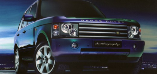 Range-Rover-Autobiography-brochure-cover-600x326