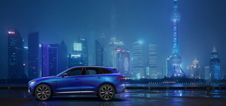 jag_fpace_shanghai_image_040915_LowRes