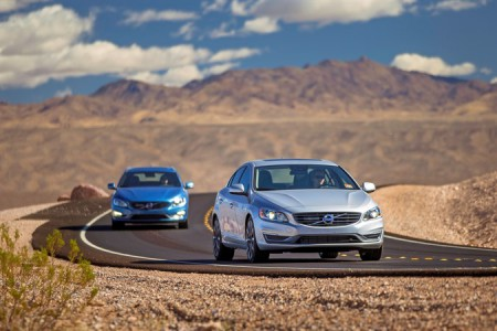 141643_Volvo_S60_and_V60