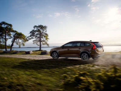 153892_Volvo_Cars_reveals_new_V60_Cross_Country