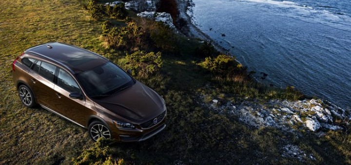 153894_Volvo_Cars_reveals_new_V60_Cross_Country