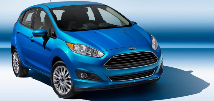 2016-Ford-Fiesta-ST-Pict
