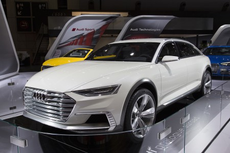 Audi_prologue_allroad_001
