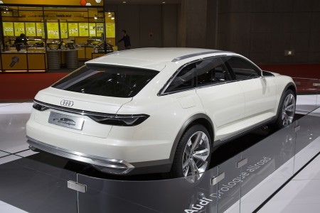Audi_prologue_allroad_002