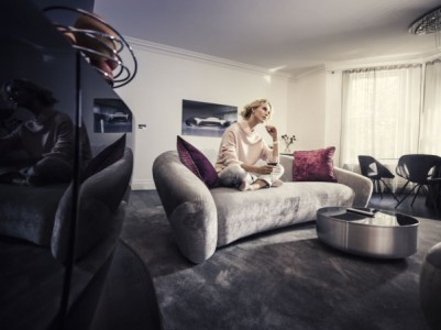 Mercedes-Benz-living-frazer-apartment-600x449
