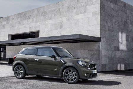 P90146758_lowRes_the-new-mini-paceman