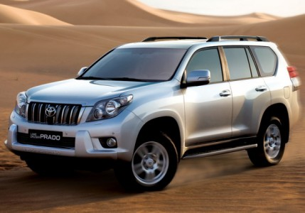 land-cruiser-prado-2013