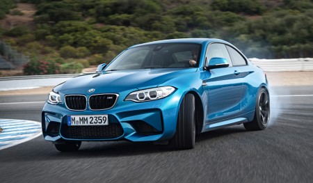 001_BMW-M2-coupe