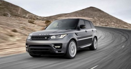 2016-Land-Rover-Discovery-5