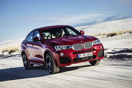 P90143867_lowRes_the-new-bmw-x4-with-