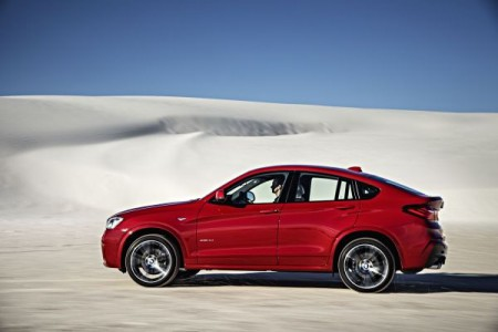 P90143872_lowRes_the-new-bmw-x4-with-
