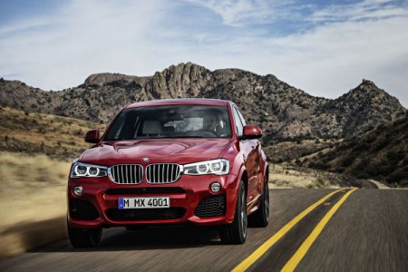 P90143878_lowRes_the-new-bmw-x4-with-