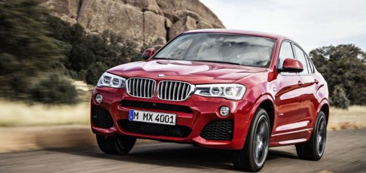 P90143881_lowRes_the-new-bmw-x4-with-