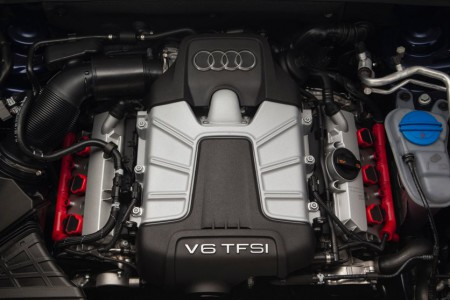news-2013-to-2015-audi-S4-engine-detail-01