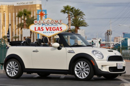 2014_mini_cooper_convertible_s_fq_oem_3_717
