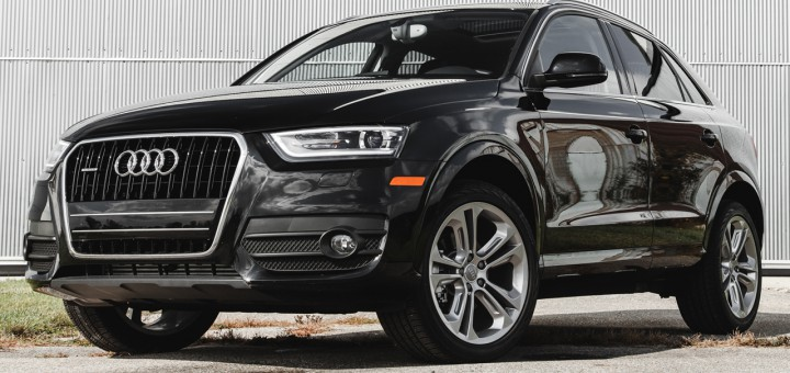 2015-audi-q3-quattro-instrumented-test-review-car-and-driver-photo-648017-s-original