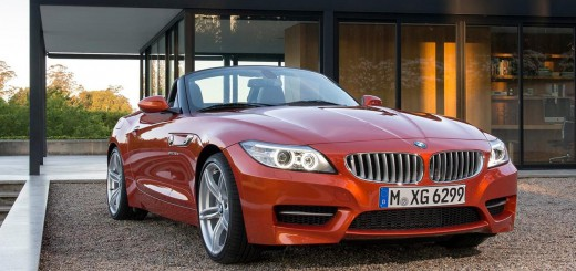 2015-BMW-Z4-HD-Images-1280x800