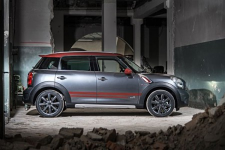 P90175749_lowRes_mini-countryman-park