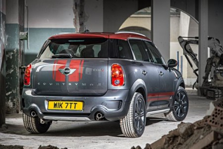 P90175750_lowRes_mini-countryman-park