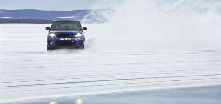 RRS_SVR_Arctic_Silverstone_271115_03_LowRes