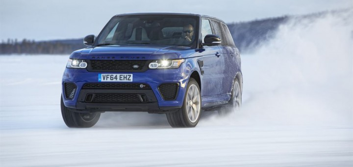 RRS_SVR_Arctic_Silverstone_271115_04_LowRes
